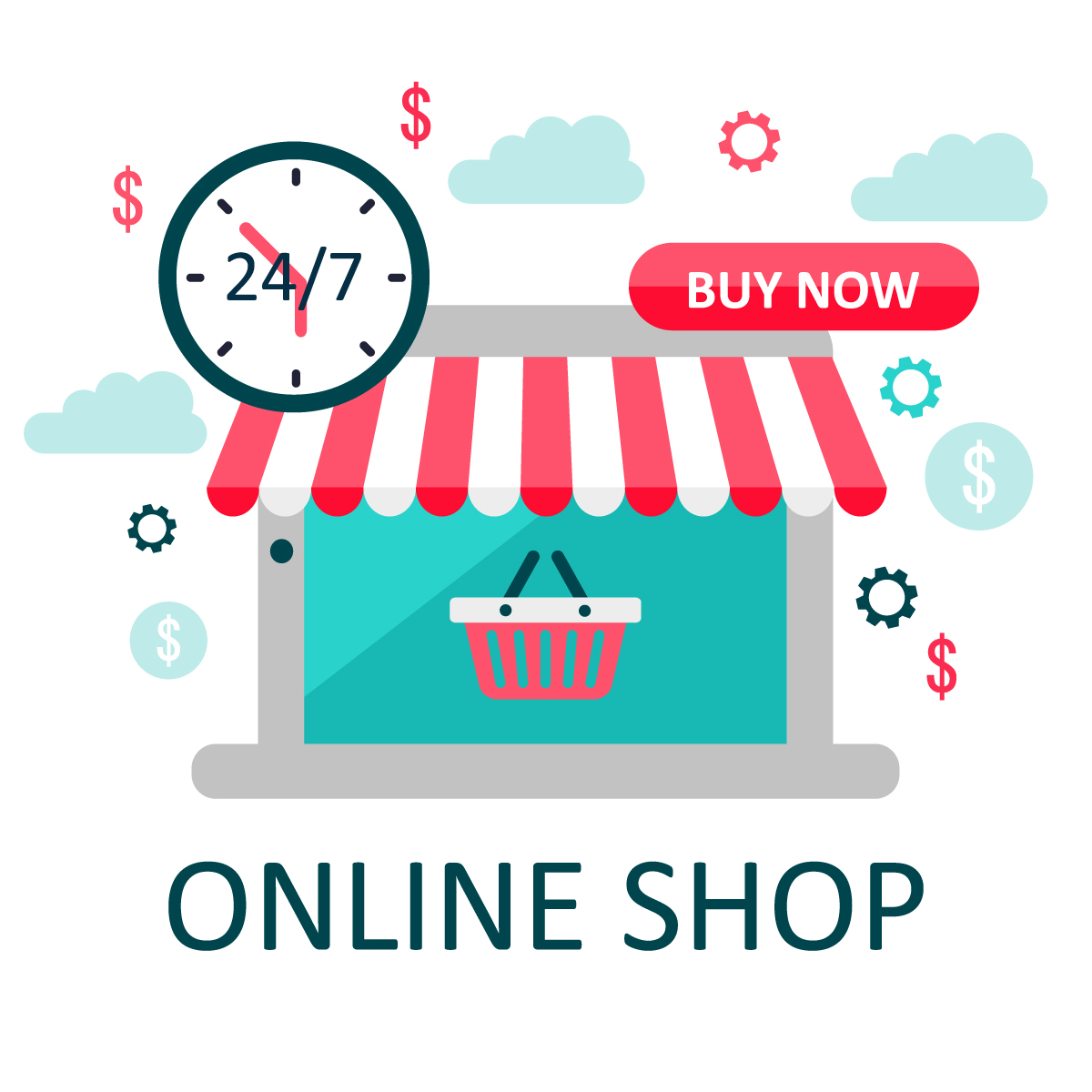 How to make your e-commerce business successful